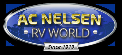 A.C. Nelsen Enterprises