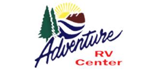 Adventure RV Sales