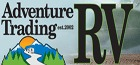 Adventure Trading RV
