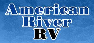 American River RV - Sacramento