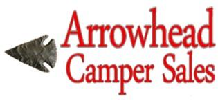 Arrowhead Camper Sales