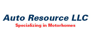 Auto Resource LLC