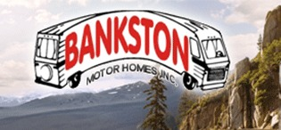 Bankston Motor Homes Nashville