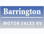 Barrington Motor Sales RV