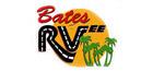 Bates RV Exchange