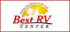Best RV Center