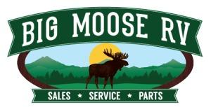 Big Moose RV