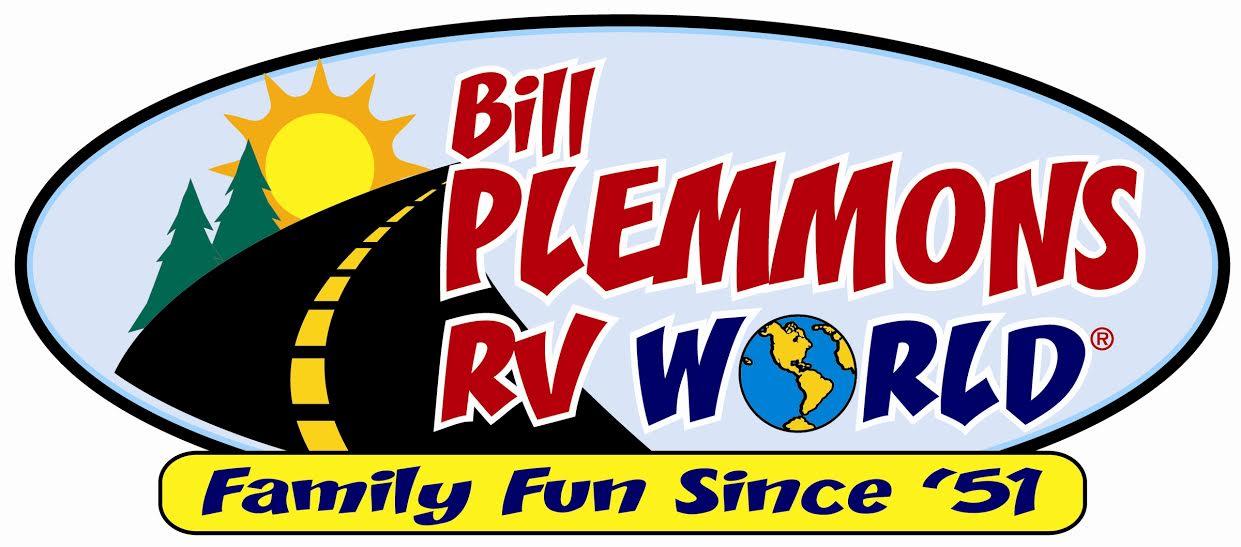 Bill Plemmons RV World-Raleigh