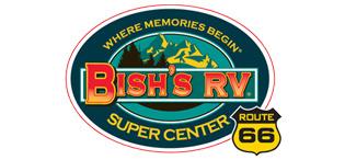 Bish's RV - Nampa