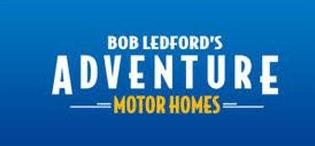 Bob Ledford's Adventure Motorhomes