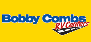 Bobby Combs RV