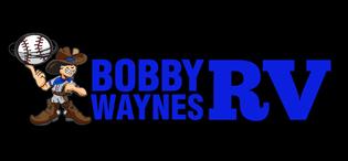 Bobby Waynes Rv