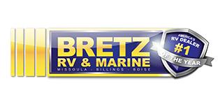 Bretz RV - Idaho