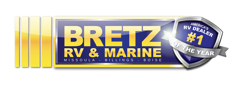 Bretz RV & Marine Inc.