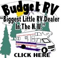 Budget RV Center