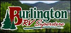 Burlington RV Superstore