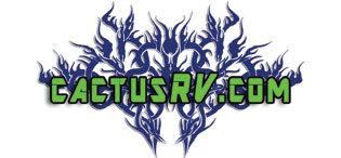 CactusAutoRV.com