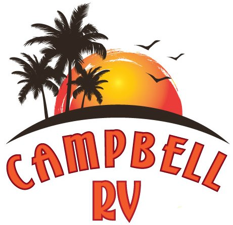 Campbell RV Inc. Sales, Service, & Parts
