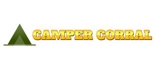 Camper Corral, Inc. MS