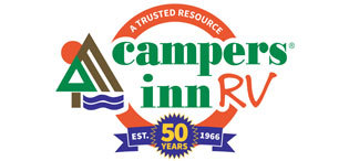 Campers Inn of Pittsburgh