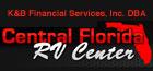 Central Florida RV Center