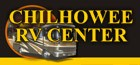 Chilhowee RV Center