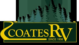 Coates RV Center
