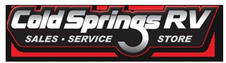 Cold Springs RV Corp
