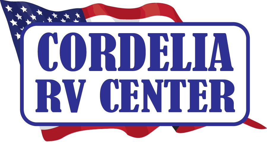 Cordelia RV Center