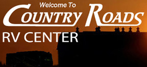 Country Roads RV Center - 9 miles South of Winston-Salem, NC