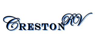 Creston RV