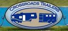 Crossroads Trailer Sales