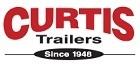 Curtis Trailers Inc - Beaverton