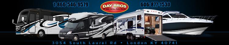 Day Bros RV Sales