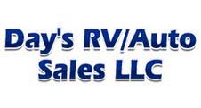Day's RV / Auto Sales, LLC