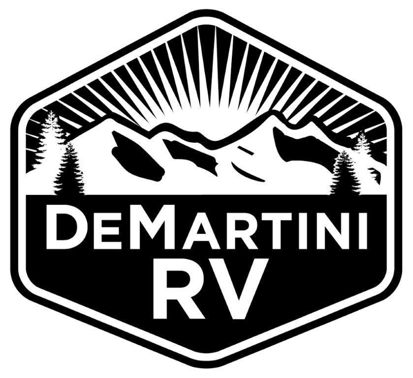 DeMartini RV Sales
