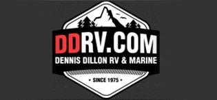 Dennis Dillon RV