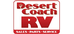 Desert Coach RV