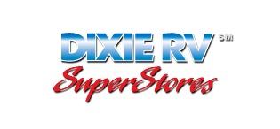 Dixie RV - Lafayette