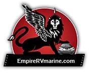 Empire RV & Marine