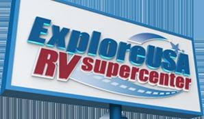 Explore RV USA Ft. Worth