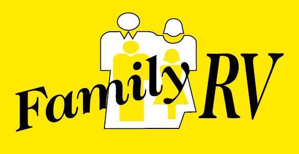 Family RV - Ontario
