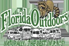Florida Outdoors RV Center