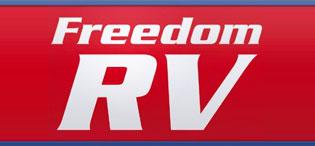 Freedom RV