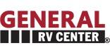 General RV Center - Ashland VA