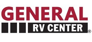 General RV Tampa
