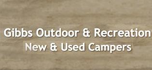 Gibbs Outdoor & Recreation