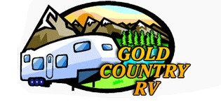 Gold Country RV