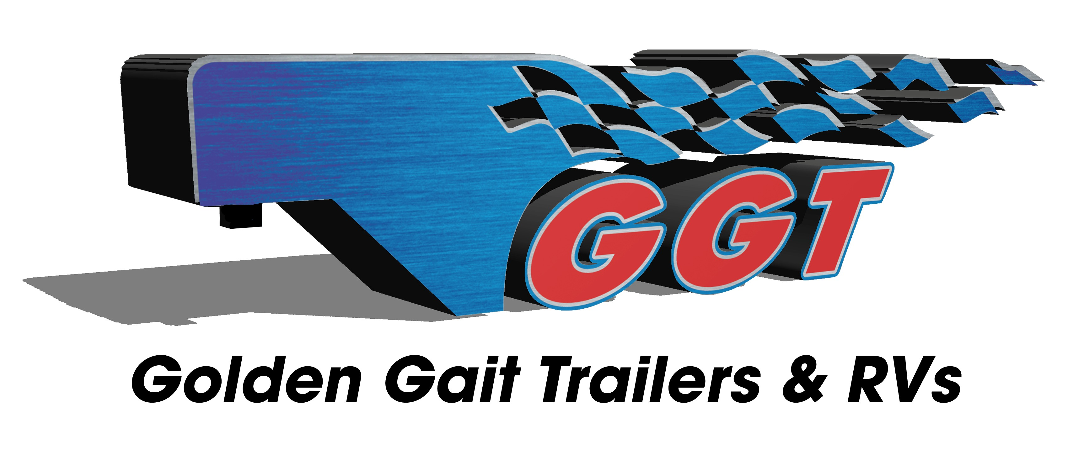 Golden Gait Trailers & RV's