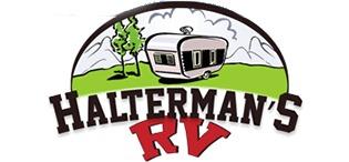 Haltermans RV